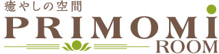 primomi_logo